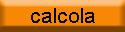 volantinaggio friuli venezia giulia, volantinaggio gorizia, volantinaggio udine, provincia,