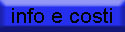 costi volantinaggio, costi distribuzione volantini, preventivi, preventivo, gorizia, udine, trieste, provincia, volantino sicuro, italia distribuzioni,