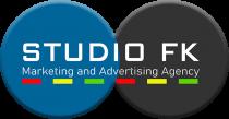 Studio fk  comunicazione, Volantinaggio, Distribuzione di volantini, vele pubblicitarie, pubblicità radio, per la provincia di Gorizia, La provincia di Udine, La provincia di Trieste